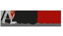 Aksoy OSGB - Ortak Sağlık ve Güvenlik Birimi - İş Sağlığı ve Güvenliği