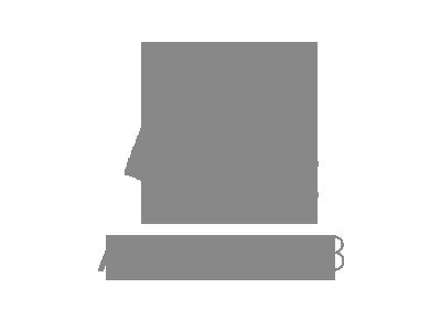 Aksoy OSGB